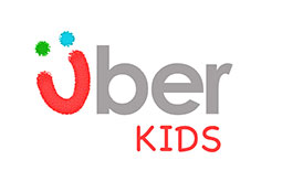 Uber Kids – Free UK mainland delivery on orders over £24.00 at Uber Kids