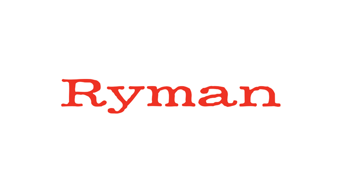 Ryman – Free £20 Voucher Ryman Business
