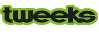 Tweeks Cycles – Save 10% on 2020 Bikes