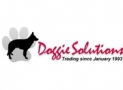 Doggie Solutions Ltd – Extra 10% Off Dog Crates