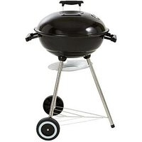 18 Inch Kettle Grill Charcoal Bbq