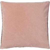 Designers Guild Varese Cushion, Cameo