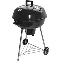 22.5 Inch Kettle Grill Bbq
