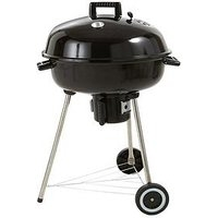 22 Inch Kettle Grill Charcoal Bbq