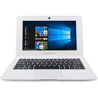 Thomson Neo10 White Notebook X5-Z8350